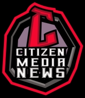 Citizen Media News