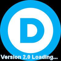 A new democratic party? Democrats version 2.0 loading